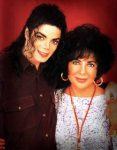 michael-jackson-and-elizabeth-taylor.jpg